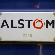 ALSTOM charged with paying bribes to win public orders in Poland, Tunisia and India