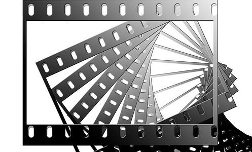 P. Przezdziecki's publication on the right of integrity to an audiovisual work