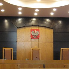 Is Soviet criminal procedure model just about to cease its existence in Poland?