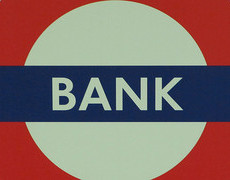 Practical aspects of repealing bank enforcement order by The Constutiutional Tribunal