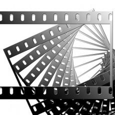 Publikacja P. Przeździeckiego na łamach PPH odnośnie prawa do intergralności utworu audiowizualnego
