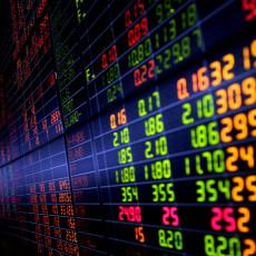Tam, gdzie zaczyna się FOREX, tam kończą się reguły – o rynku FOREX w świetle sytuacji prawnej pokrzywdzonych przez firmy inwestycyjne w dniu 15 stycznia 2015 r.