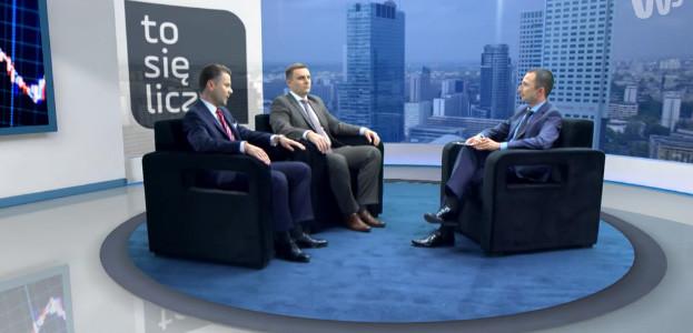 Dyskusja o problemach rynku Forex, wytycznych i postawie KNF względem uczestników rynku