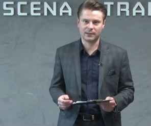 """""""Prawne relacje broker – trader"""" nagranie z TJS Live"""