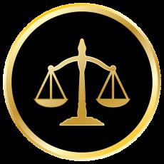 mec. P. Przeździecki obejmuje funkcję Rzecznika Praw Tradera