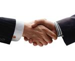 handshake-e1334121404840