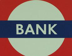 Praktyczne skutki uchylenia przez TK przepisów o bankowym tytule egzekucyjnym