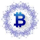 bitcoin-2640692_960_720