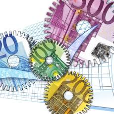 Czy czeka nas obligatoryjna redukcja dźwigni finansowej na rynku OTC do 1:25?