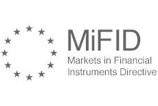 Karygodny błąd w tłumaczeniu Dyrektywy MiFID II na język polski