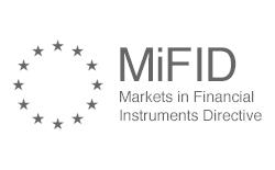 Kancelaria doradza zagranicznym firmom inwestycyjnym w zakresie implementacji MiFID II