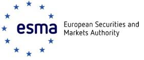 Zasada reverse solicitation (art. 42 dyrektywy MiFID II) przy oferowaniu usług na rynku Forex/CFD