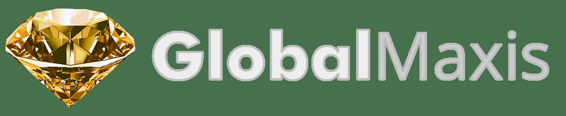 logo2-obvodka